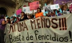 Para combater a violência contra a mulher, o caminho é aluta