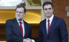 """O """"cogoverno"""" que sustenta Rajoy"""