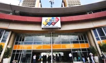Rejeitamos a Resolução de atualização partidária do CNE