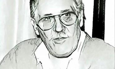 O legado de Nahuel Moreno está mais vigente do que nunca