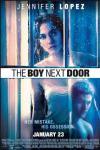 Michelle's Movie Musings ~ The Boy Next Door