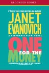 *Have You Heard? * Audiobooks For Your Listening Pleasure* One For The Money by Janet Evanovich