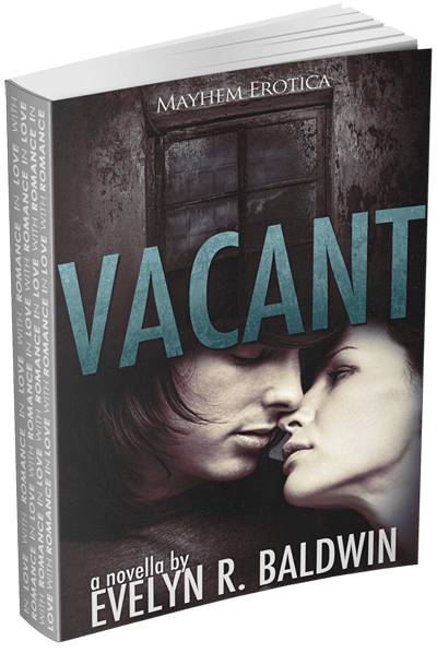 Vacant-Cover