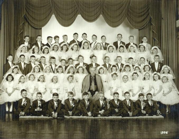 1956StGeorge