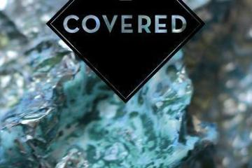 recovered_cover-1