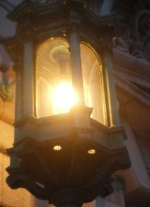 Porchlight Storytelling