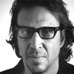 20060420_richard_hell_2