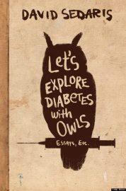o-SEDARIS-DIABETES-WITH-OWLS-570