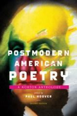 PostmodernAmericanPoetry_PB_MECH.indd