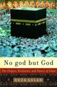 No_god_but_God_(Reza_Aslan_book)_US_cover