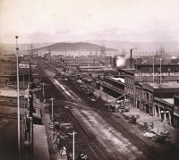 Market-Street-from-Montgomery-to-the-Bay_The-Society-of-California-Pioneers