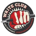 click to subscribe to the Write Club SF podcast
