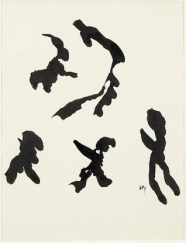 Henri-Michaux-_Mouvement_-30x25-cm-vers-19501