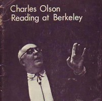 6-11-12_Olson-Berkeley