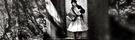 The Torchy Songs and Skirt Swishings of Karen Penley