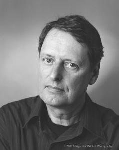Joseph Zaccardi on Refusing to Hate