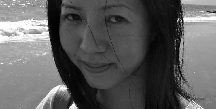 jennifer-s-cheng-by-gary-tsang