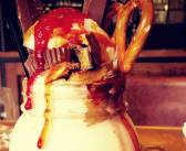 Review: Little Vikings try…an 88 Freakshake at No.88 Walmgate