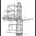 girasole-disegno(1)