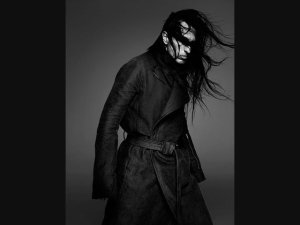 again, rick owens by panos yiapanis