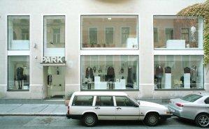 park shop neubaugasse