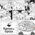 OISHINBO ramen & gyoza