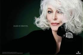 CARMEN DELL-OREFICE2