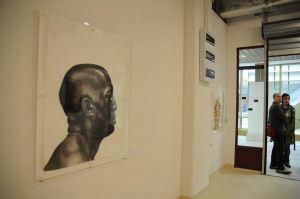obor-galerii-arta-foto-lucian-muntean-37