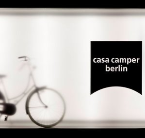 4_bike_CCv3