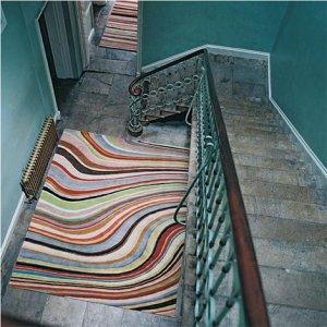paul smith the rug company