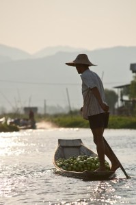 20110325-Inle-0798