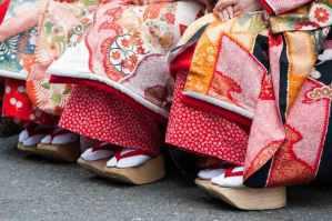 Kyoto2011©IoanLiviuOrletchi066