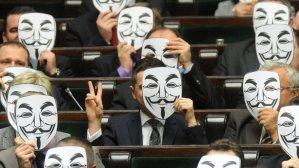 poland-anti-ACTA