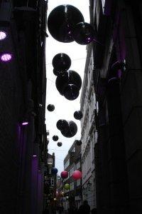 london street art3