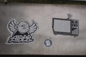 paris street art20