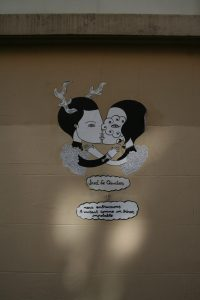 paris street art1