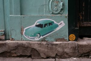 paris street art44
