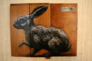 roa rabbit1