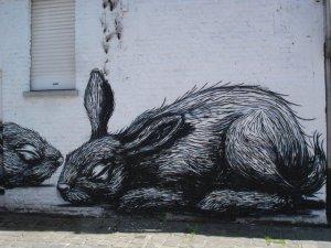 ghent street art10 roa