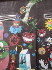 ghent street art15