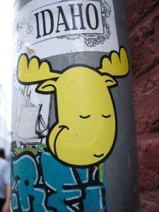 ghent street art28