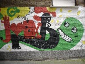 ghent street art32