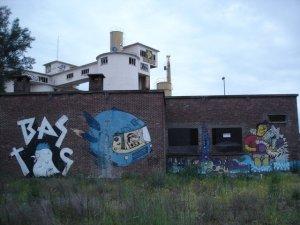 ghent street art53