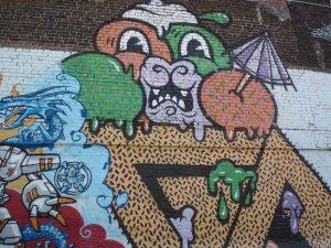ghent street art7