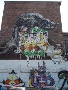 ghent street art8 roa
