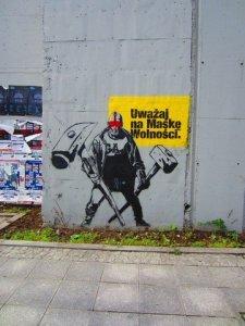 katowice street art 10