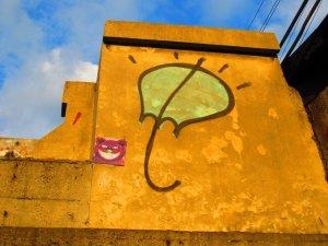 katowice street art 13
