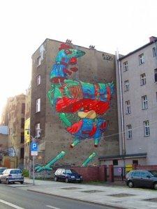 katowice street art 15