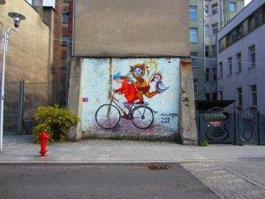 katowice street art 7