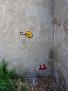 katowice street art 8